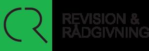CRrev-logo