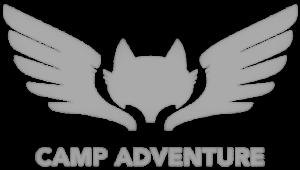 Camp Adventure1