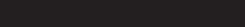 Mandag Morgen logo