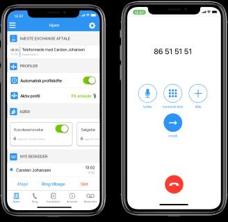 myfone-app
